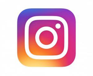 Besuche uns auf Instagram!